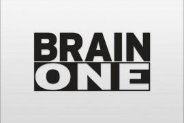 logo_brainone
