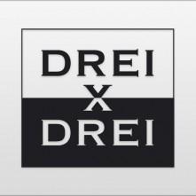 logo_dreimaldrei