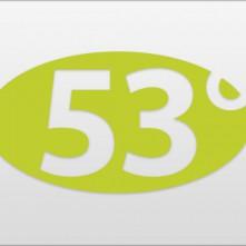 logo_dreiundfuenfzig