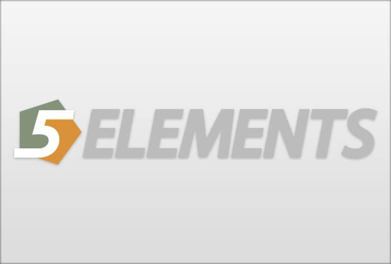 logo_entwurf_fivee