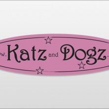logo_katzansdogz