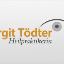 logo_toedter