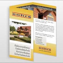 print_cohrs-flyer