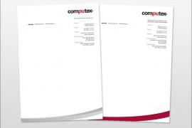 print_computex-bp