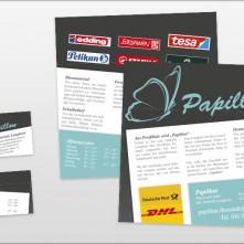 print_papillon-vsflyer