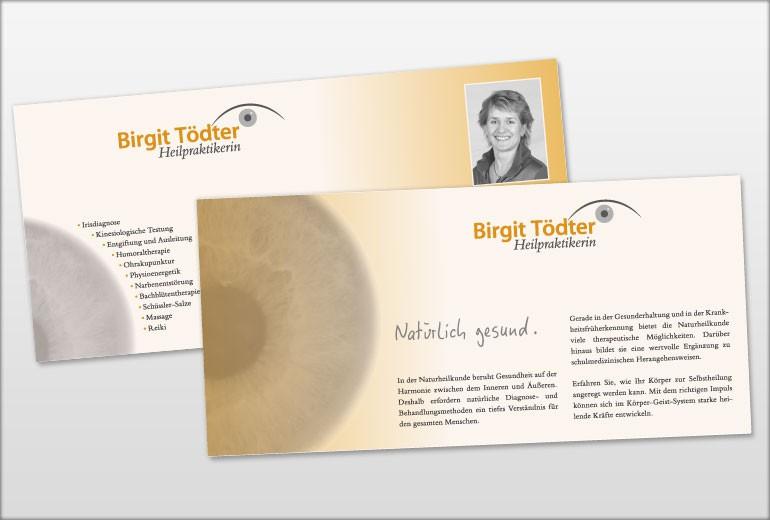 print_toedter-flyer