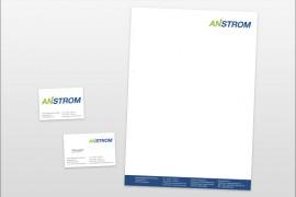 print_anstrom-vsbpak