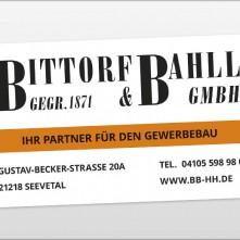 print_bittorfundbahll-bauschild