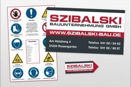 print_szibalski-bauschild