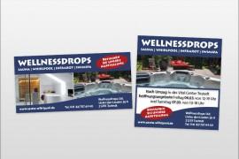 print_wellnessdrops-anzeigen