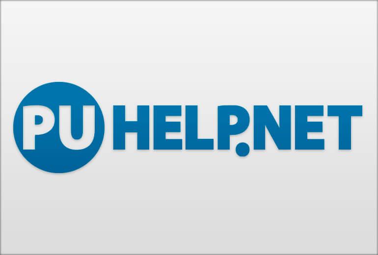 logo_puhelp