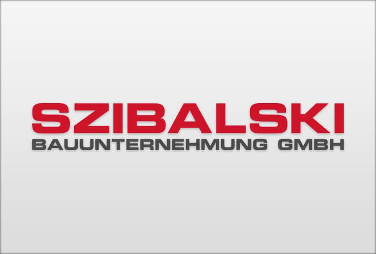 logo_szibalski