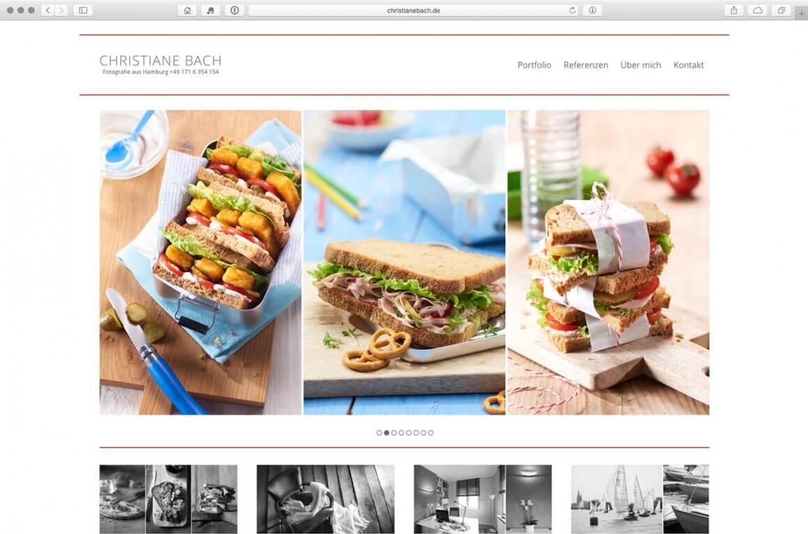 Webseite-WP-CBach-Fotografie