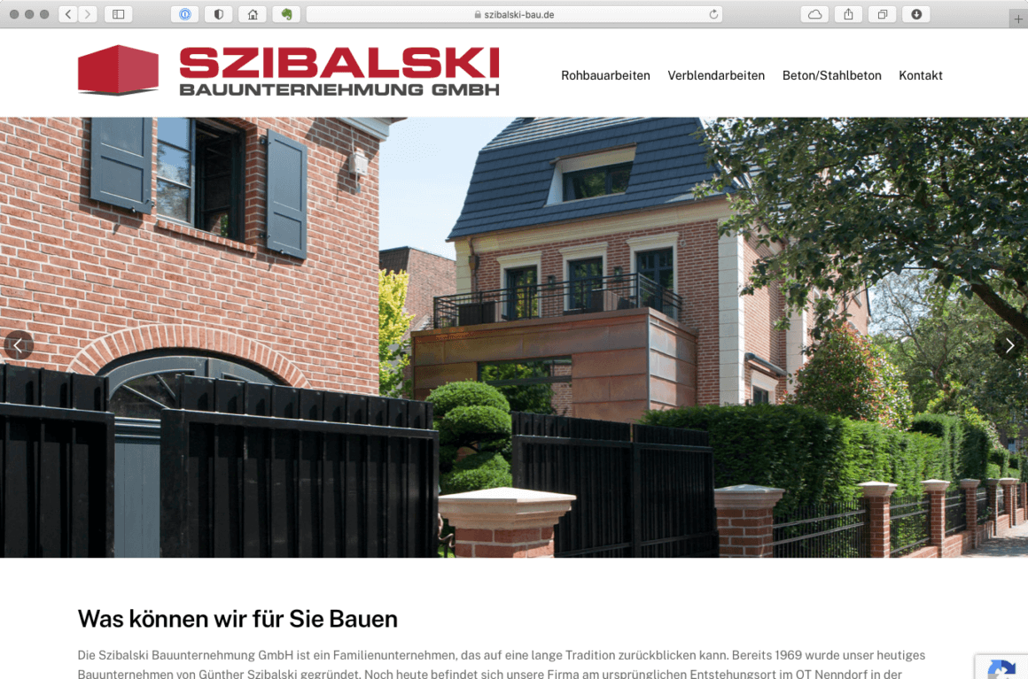 Webseite-WP-Szibalski-2020